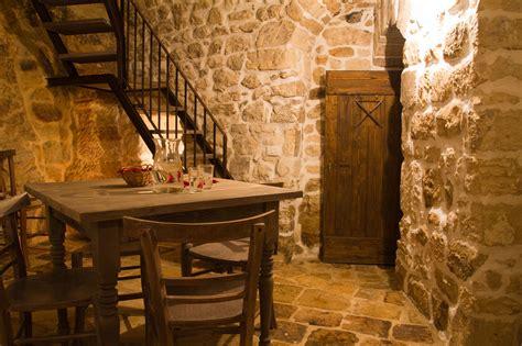 descrizione casa simoutique le degli avi 187 casa donna vannuzza