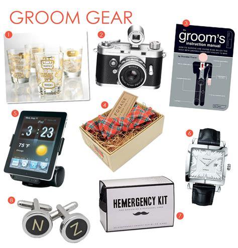 groomer gifts groom s corner gifts for grooms exquisite weddings