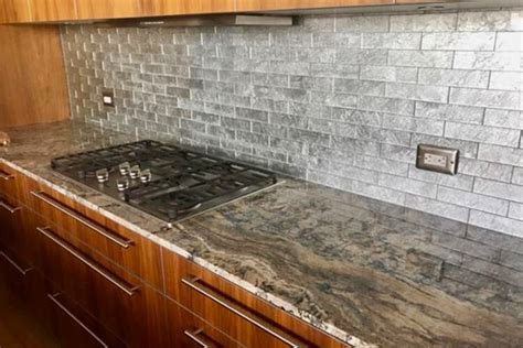 Which Is Better Granite Counter Tops Or Quartz Countertops - granite countertops vs quartz countertops which is better