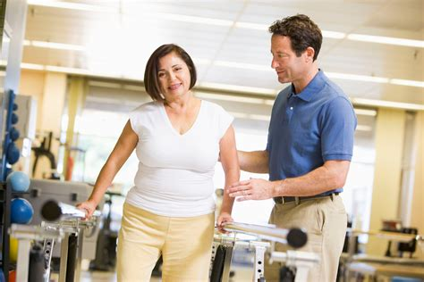 Or Rehab Physical Therapy Rehabilitation Centrastate Healthcare System
