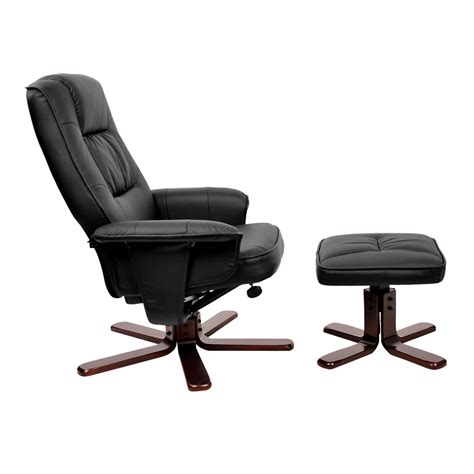 leather oversized chair and ottoman ottomans chair and ottoman target oversized chair and