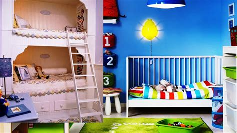 Bedroom Ls For Toddlers All 4u Hd Wallpaper Free Kid Bedroom Sets