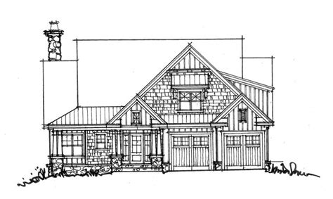best small craftsman house plans jpg 840 628 ideas for the 240 best small floor plans images on pinterest dream