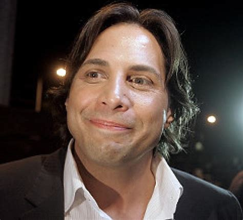 Joe Francis Arrested Hollyscoop by Founder Joe Francis Arrested Again Ny