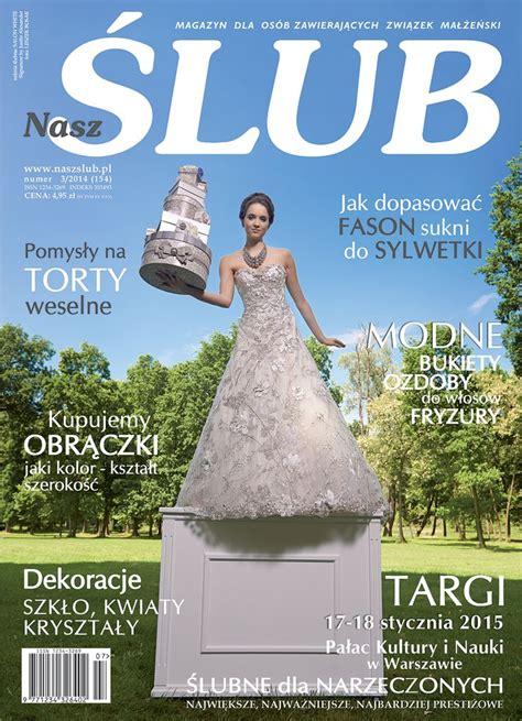 stella boutique lincoln ne the world s catalog of ideas