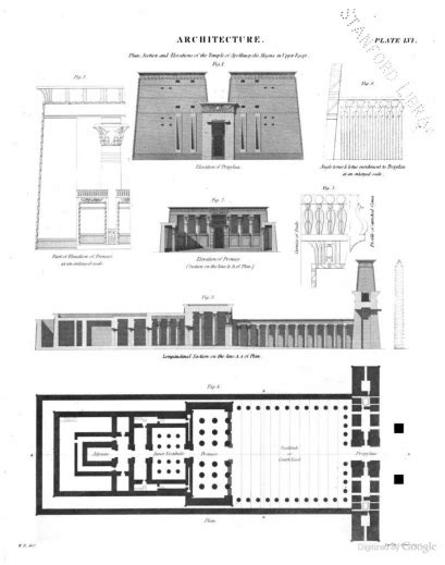 plan section elevation drawings plan section and elevation drawings house plan ideas