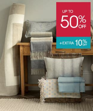 laura ashley home sale sale at laura ashley