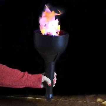 where can i find battery operated lights light burning torch 4 in 1 battery operated