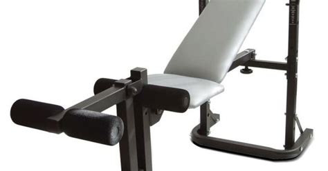 good bench weight york b500 weight bench good quality entry level