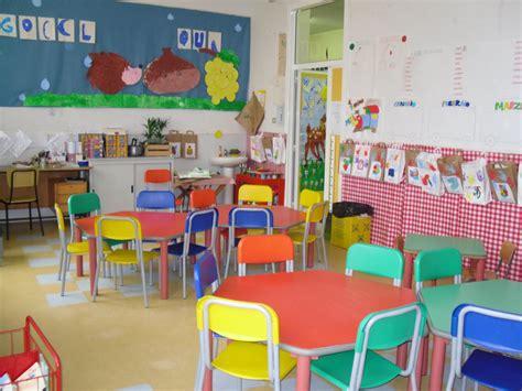 di roma on line iscrizione alle scuole dell infanzia fino al 16 e on