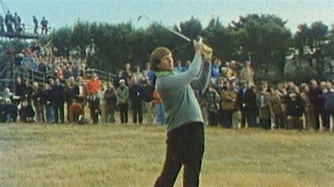 three quarter golf swing sneak peek peter oosterhuis on feherty june 27 9p et