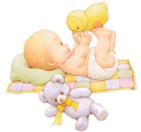 imagenes de bebes sorprendentes dibujos angelitos durmiendo imagui