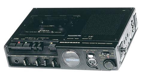 marantz cassette recorder marantz pmd222 manual portable cassette recorder
