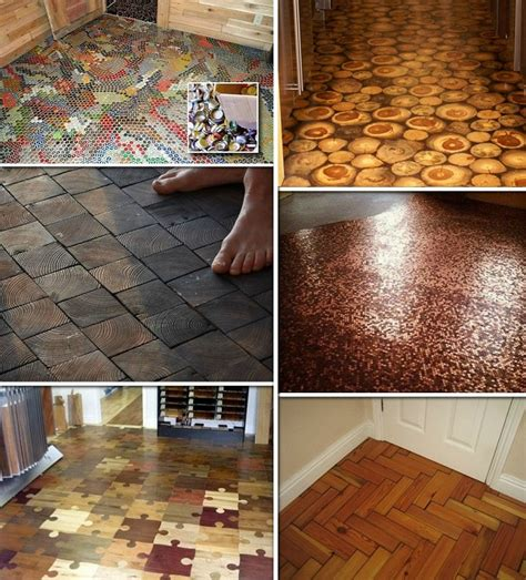 home flooring ideas home design garden architecture