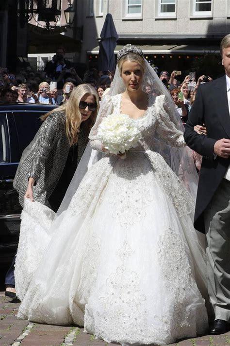 Hochzeit Royal by Brautmode Royale Hochzeitskleider Gala De