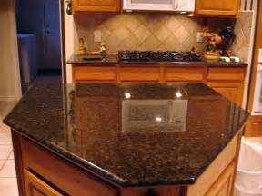 the difference in peacock granite and uba tuba