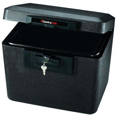 Sentry Home Safes Small Sentrysafe 1170 Small Firesafe Fireproof Safes For Home