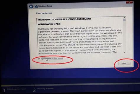 tutorial install windows 10 via flashdisk tutorial lengkap cara membuat usb flashdisk installer