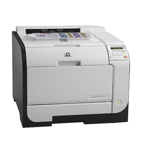 hp laserjet pro 400 color m451nw hp laserjet pro 400 color printer m451nw specifications