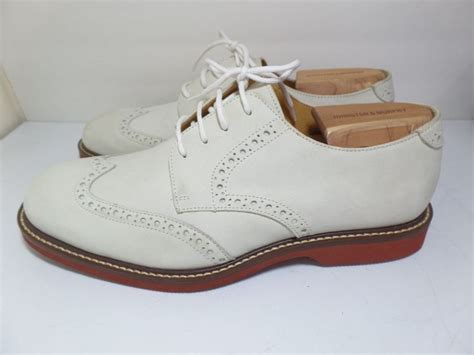 johnson and murphy shoes 17 best images about mens fashion on ralph