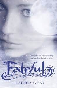 Fateful By Gray fateful by gray reviews discussion bookclubs