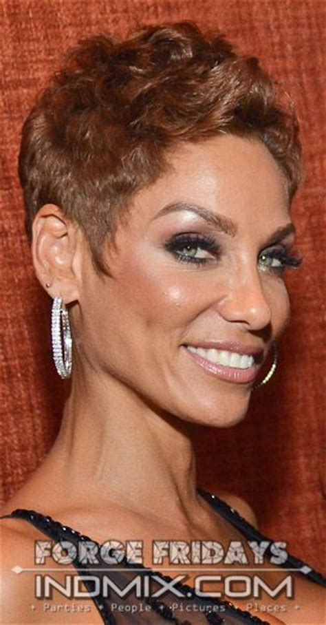 williams haircuts houston best 25 nicole murphy hair ideas that you will like on