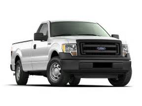 2014 Ford Trucks 2014 Ford F 150 Price Photos Reviews Features