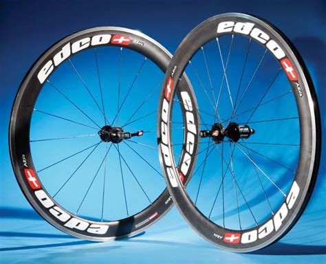 deep section wheels 163 1k deep section carbon wheels grouptest cycling weekly