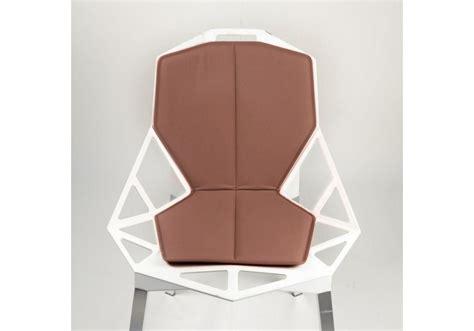 chair one chair one magis kissen milia shop