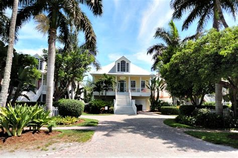 Old Florida Style Homes old florida style homes fort myers house design ideas