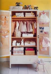 Armoire For Baby Wardrobe Closet Baby Wardrobe Closet With Drawers