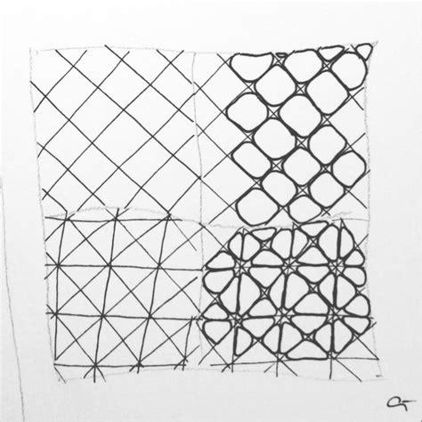 zentangle pattern nzeppel 91 best zentangle nzeppel images on pinterest zentangle