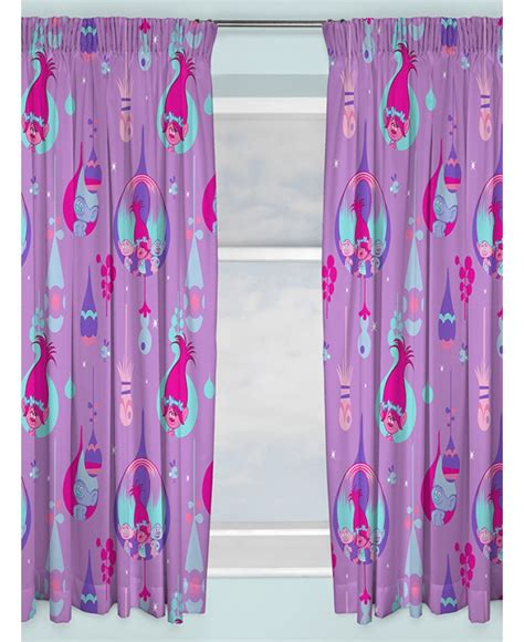 Attractive Bedrooms Sets For Sale #3: Tro004-trolls-curtains-p_1.jpg