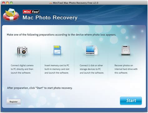 microsd data recovery software full version recover lost photos from formatted sd card in few steps