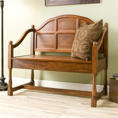 entryway benches with backs classic entryway bench with back stabbedinback foyer