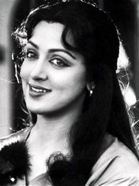 film india hot di ranjang 1000 images about bollywood film 60 90 on pinterest