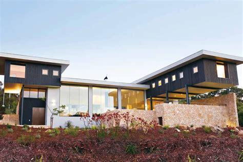 western australia home design and living review home decor