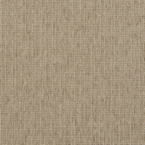 upholstery fabric sle books f991 solid upholstery fabric by the yard