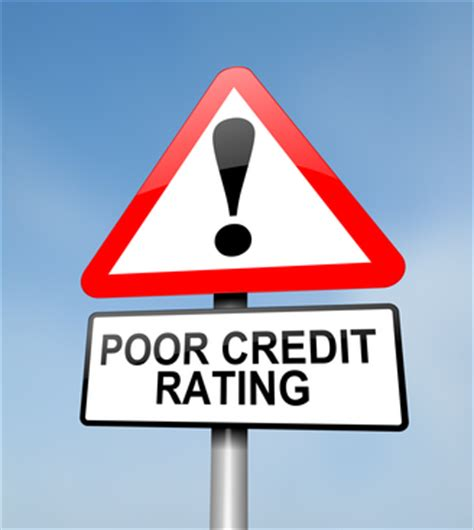getting a loan with bad credit for a house getting a home loan if you have bad credit
