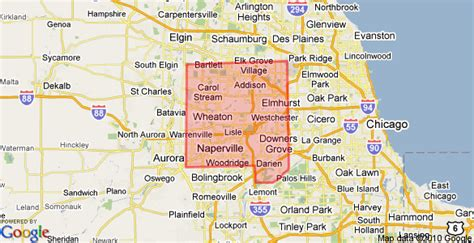 Search Dupage Dupage County Images