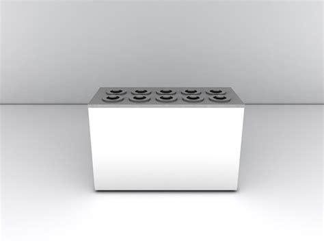banco gelato usato banco pozzetti gelato pozzetti gelateria a glicole per