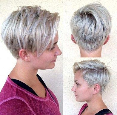 60 overwhelming ideas for short choppy haircuts undercut 60 overwhelming ideas for short choppy haircuts short