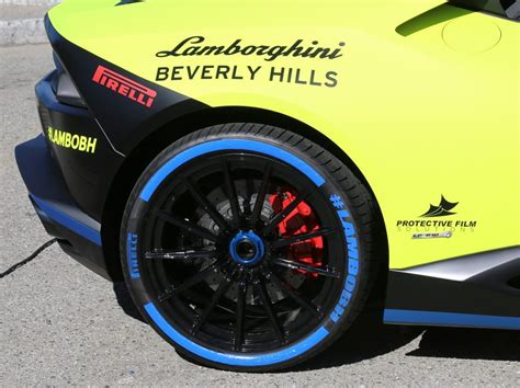 tire stickers attends exotics  cannery row eocr