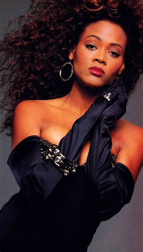 robin givens hair 17 best images about smah 1988 on pinterest istanbul