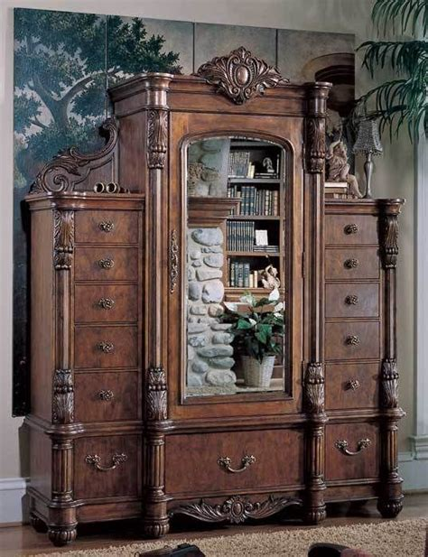 victorian armoire 1000 images about antique furniture on pinterest center table pulaski furniture