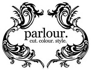 a trip to parlour salon toronto reviews