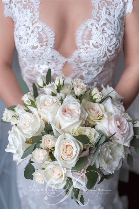 Wedding Bouquet Toronto wedding flowers bouquets toronto