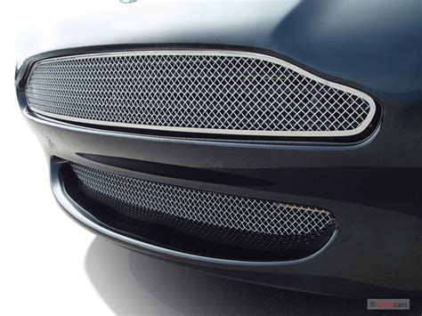 aston martin grill heritage or heresy mgb gt forum mg experience