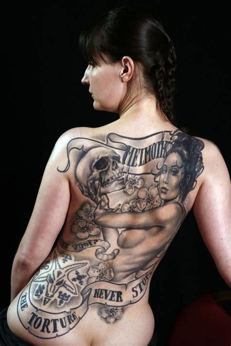 tattoo convention nyc resorts world blog 187 milano tattoo convention