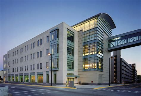 Purdue Krannert Mba by Rawls Krannert School Of Management Building Design